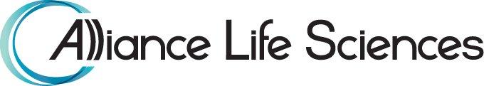 Alliance                                                                                              Life Sciences