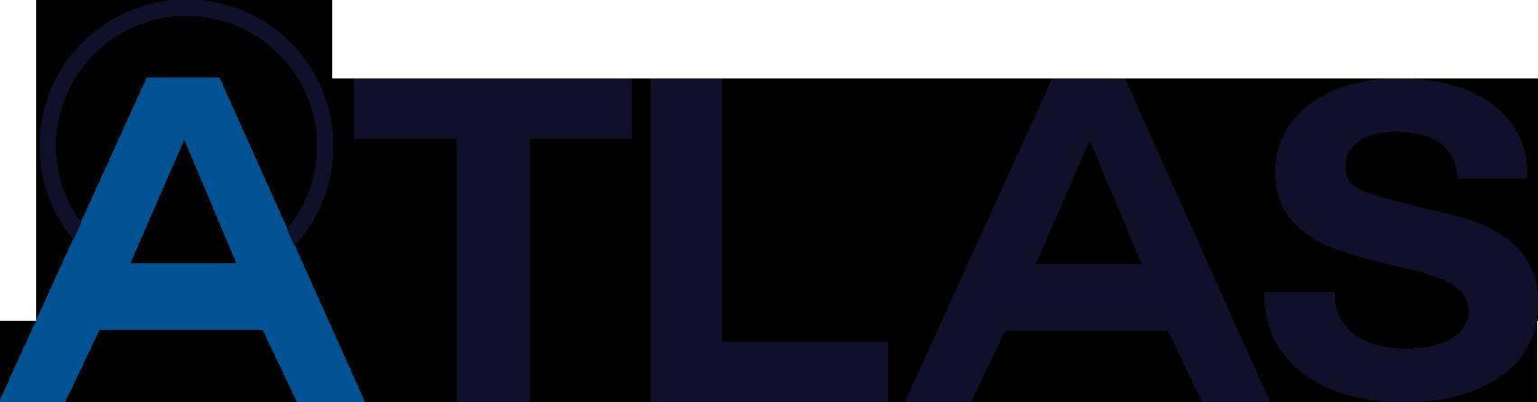 Atlas ATS