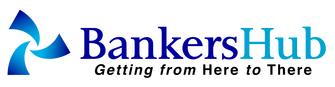 BankersHublogo