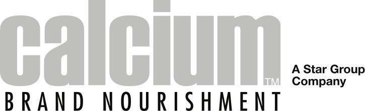 Calcium_Logo_FINAL