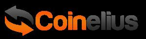 Coinelius-Logo