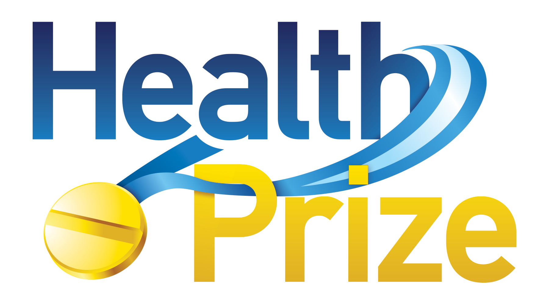 HealthPrizeLogo
