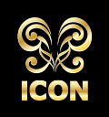 Icon Capital Researves