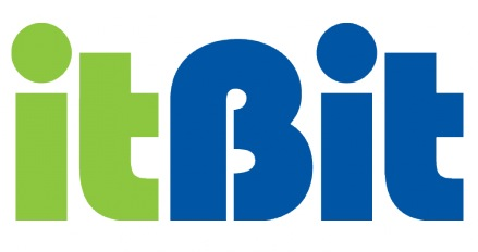 ItBit-Logo