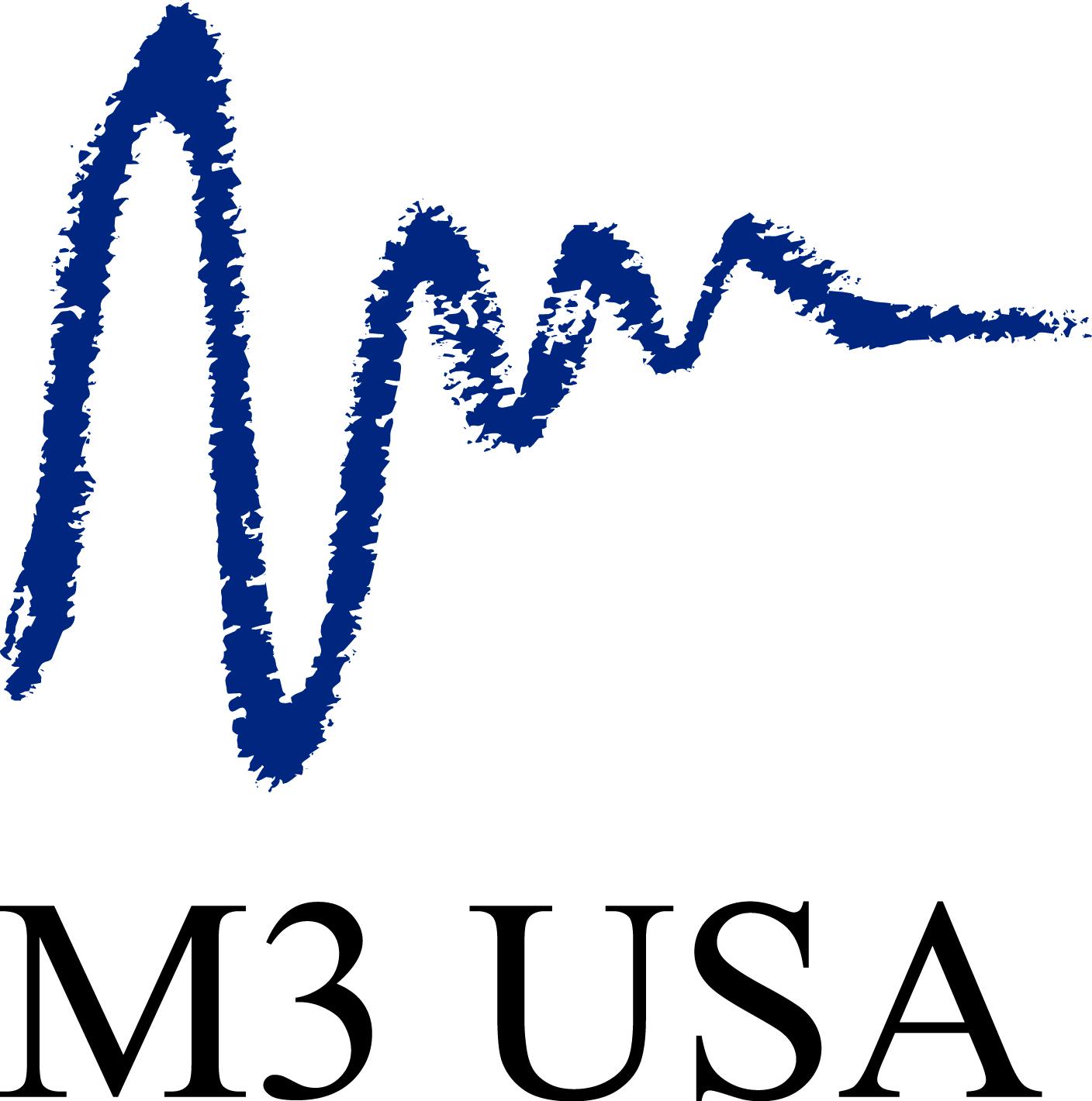 M3USA_logo