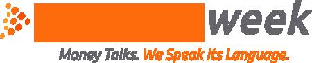 PaymentWeek_logo