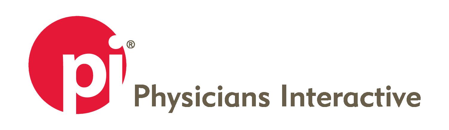 Physicians Interactive_logo