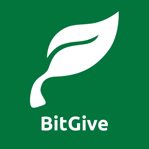 THe BitGive Foundation_Logo