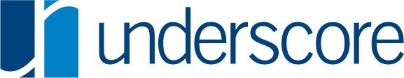 Underscore_Logo_RGB