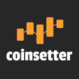coinsetter-logo