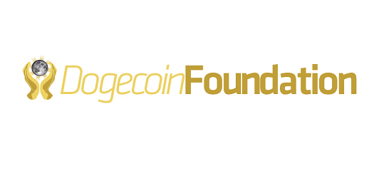 dogecoin-foundation