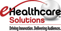 eHealthcare-                                                                                              Solutions